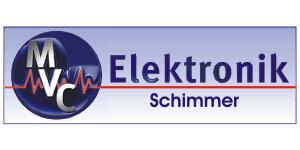 MVC-Elektronik-300x150